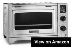 Best Toaster Oven   Convection Toaster Oven, Best Compact