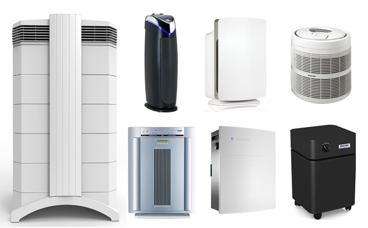 best air purifier 2018 updated today. Black Bedroom Furniture Sets. Home Design Ideas