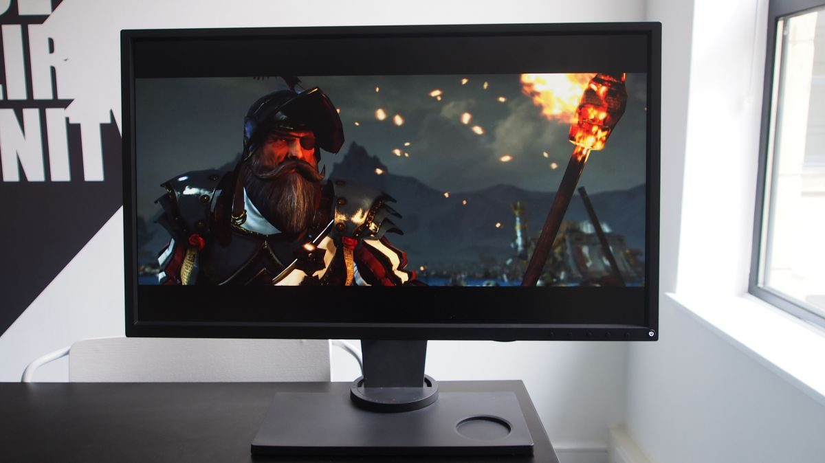 Best Gaming Monitor   Best Budget 4K, Curved, 1080p & 1440p Monitors